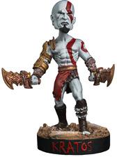 God of War - Kratos Bobble Head-IKO0525