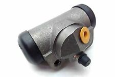 New Drum Brake Wheel Cylinder Rear Left WC13625 Fits Ford Mercury 28804 W906174