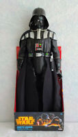 NEW STAR WARS DARTH VADER 20 INCH JAKKS PACIFIC ACTION FIGURE THE FORCE AWAKENS