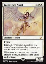 *MRM*  ENG battlegrace angel - Ange de grâcebataille MTG MM2