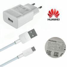 Originale Huawei HL0998 Micro USB Cavo Dati Cavo Per P9// P8 Lite P8//Y7
