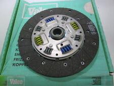 Disco frizione Valeo D267S, Renault Trafic 2.5D dal 89 al 01 69cv,75cv [6991.17]