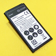 Long Lasting 6520mAh Replacement Battery for Samsung Galaxy S5 Sv Sm-G900T I9600