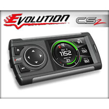 Edge 85300 Diesel Evolution CS2 Tuner for 1994-2015 Cummins Duramax Powerstroke