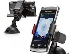 Soporte Ventosa Coche Universal Parabrisas para Smartphone Móvil XIAOMI