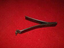 Colt D frame Main Spring - uneven fork - NOS