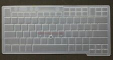 Для Lenovo IdeaPad