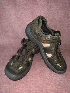 Teva Omninum Sandals - UK Size 8