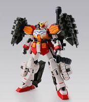 Bandai P-Bandai: 1/100 MG Gundam Heavyarms EW [Igel Unit]