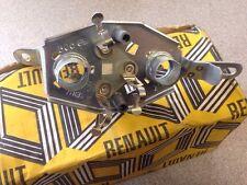 Renault 4 Rear Lamp Base 7701024449