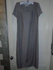 CREA CONCEPT 12/ 40eur linen dress beautiful stylish versatile exemplary lovely