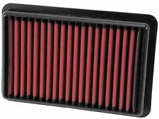 Air Filter For 13-19 Mazda 3 Sport 6 CX-3 CX5 2.5L 4 Cyl 2.0L VIN: 5 GZ16C9
