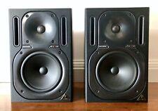 "Behringer Truth B2030A Active 6"" Studio Monitors Speakers (pair)"