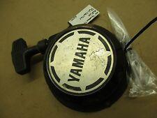 Yamaha Kodiak YFM 400 2000 pull starter