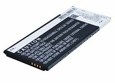 3.8V Battery for Huawei Ascend Y6 Honor 4A Honor 4A Dual SIM HB4342A1RBC 2580mAh