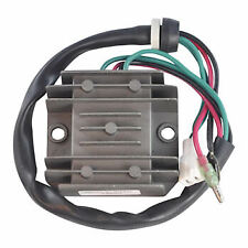 PWC 2000 Yamaha Waverunner GP 1200 RMSTATOR Voltage Regulator Rectifier