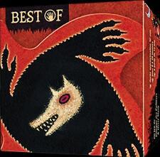Les Loups-Garous de Thiercelieux - Best Of - Asmodée - Lui-Même - Jeu Neuf