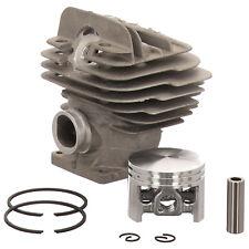 Zylinder / Zylinderkit 44,7 mm passend für Stihl 026 MS260