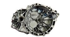 Getriebe Schaltgetriebe FORD FOCUS Mk3 FACELIFT 1.5 TDCi F1FR-7002-ADA F1FR