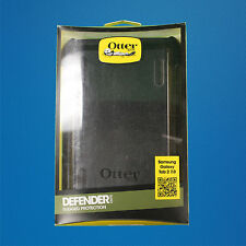 New in Box Otterbox Defender Series Case for Samsung Galaxy Tab 2 7.0 Free Ship