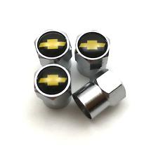 Wheel Tyre Valve Caps for: HOLDEN COMMODORE MONARO TORANA SS GTS HSV 6.0 350 327