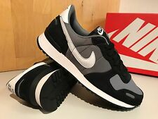 Nike Air Vortex 46 US 12 Max 1 Ultra 90 Presto VRTX Fly Internationalist