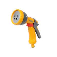 Genuine Original Hozelock 2676 Multi 5 Spray Water Hose Gun Garden/Car/Cleaning