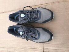 Reebok - Easytone Reecommit Lux - V57985 - Women's Sneakers - Brown size 9M