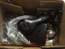 Neu Mercury Schaltbox Remote Control 881170A13