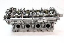 Zylinderkopf Audi A8 4D 4,2 Quattro AUW 077103373AN links