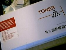 Compatible Laser Toner Cartridge for Brother TN-310/320/340/370 Magenta