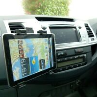 "KTech Samsung Galaxy Tab 2 GT-P3100 (7"") tab 3 (7"" 8"") Car Air Vent Mount"