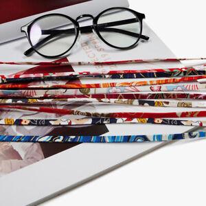 Fashion Glasses Chain For Women Sunglasses Chain Eyeglass Necklace Strap Hot 1pc