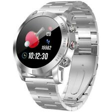 New IP68 Waterproof Sport Smartwatch Smart Watch For iPhone Android Samsung
