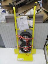 Vigor 59703-20 Sackkarre, mit Reifen Rechnung Y01225