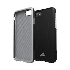 iPhone 7/6 Hülle Original Adidas STOßFEST EXTREM ROBUST Sport Solo Case Cover