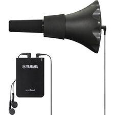 Yamaha Silencieux laiton Système Sb-5x - Trombone