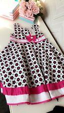 Kids little girls stitched Asian Pakistani Indian Salwar kamez suite Dress