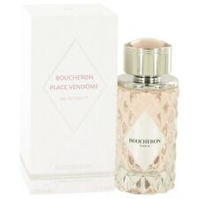 Boucheron Place Vendome Perfume by Boucheron 3.4 oz Eau De Toilette Spray Women