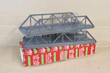 LGB 50600 Eisenbahnbrücke 450mm Spur G