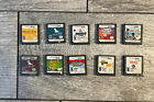Nintendo+DS+Game+Lot+Of+10+games%21+No+reserve.+Tested%21+Madden+Madagascar+2+More