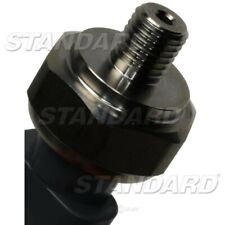 Engine Variable Valve Timing Oil Pressure Switch Standard PS-463