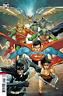 Justice League #22 Variant Comic Book 2019 - DC