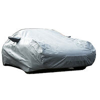 for Porsche Boxster 986 1996 1997 1998 1999 2000 - Outdoor Car Cover (200)