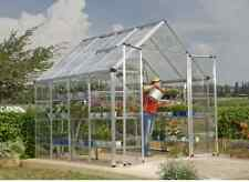 Greenhouses For Dummies How To Build Your Own Greenhouse Small Miniature