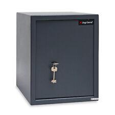 Möbeltresor Wandtresor Wandsafe Geldschrank Safe Tresor mit Schlüssel 42L