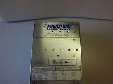 Power-One Switching Power Supply Netzteil 3450W