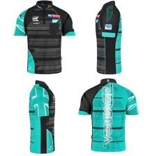 Rob Cross Cool Play Authentic Replica Dart Shirt by Target - All Sizes