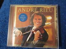 Andre Rieu - Das Jahrtausendfest 1999 - CD von Polydor