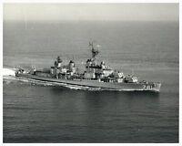 USS Robert K Huntington DD-781 HAT LAPEL VEST PIN UP US NAVY VETERAN DESTROYER